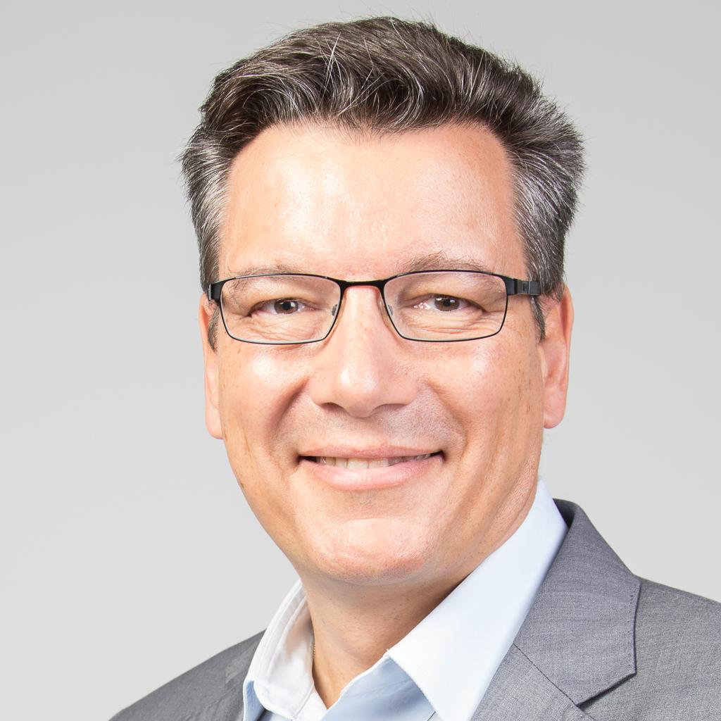 Jürgen Piffer